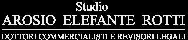 Studio AER - Milano